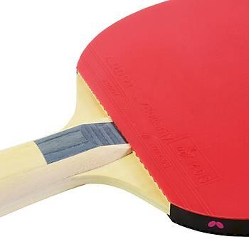 Masa Tenisi Raketi Butterfly Liam Pitchford LPX1