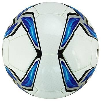 Futbol Topu Molten F5V5000