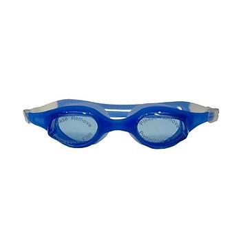 Yüzücü Gözlüðü Selex SG-2900