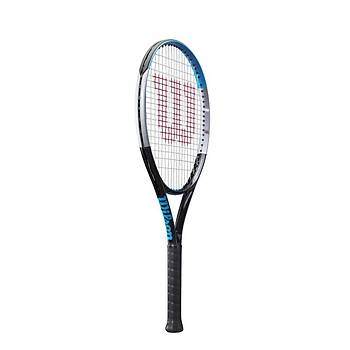 Tenis Raketi Wilson Ultra 26 V3.0