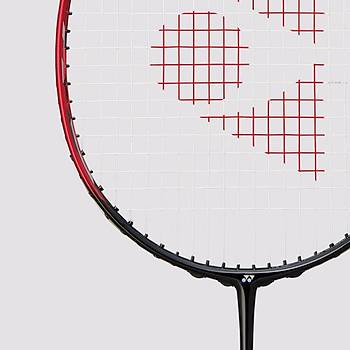 Badminton Raketi Yonex NF-270 Speed