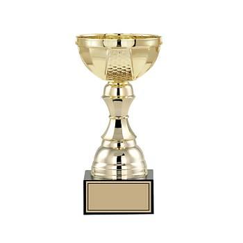 Kupa G001