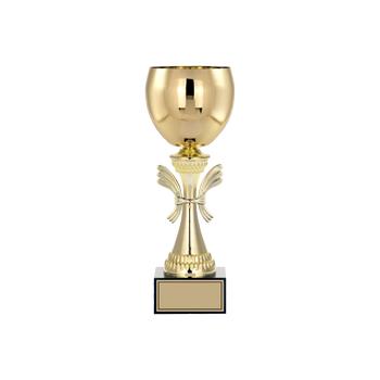 Kupa G015