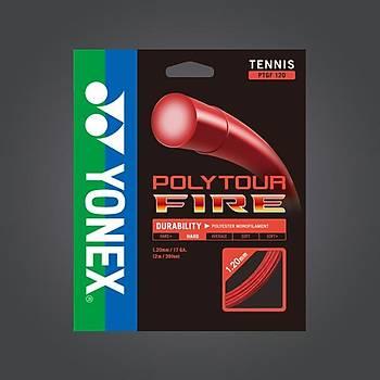Tenis Kordajý Yonex PT FIRE-120