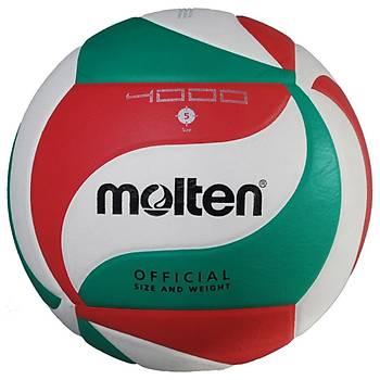 Voleybol Topu Molten V5M4000
