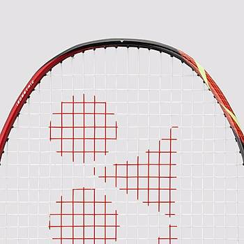 Badminton Raketi Yonex Astrox-9