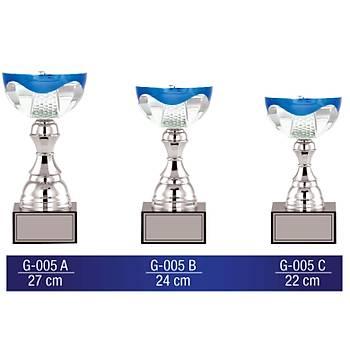 Kupa G005