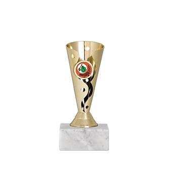 Kupa A016