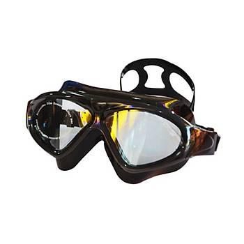 Yüzücü Gözlüðü Povit 8170