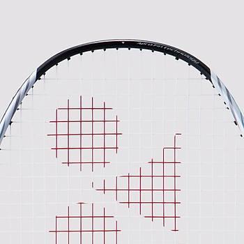 Badminton Raketi Yonex Nanoray-200 Aero