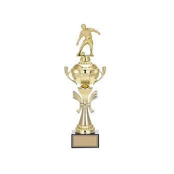 Figürlü Kupa B038