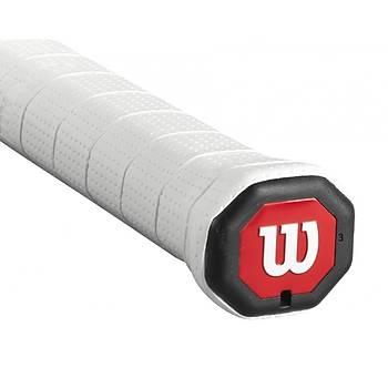 Tenis Raketi Wilson Ultra 100