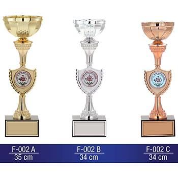 Kupa F002