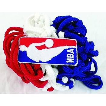 Basketbol Filesi Spalding Heavy Duty