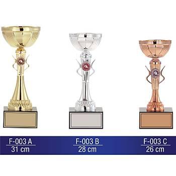 Kupa F003