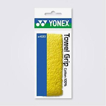 Grip Bant Yonex AC402 Havlu