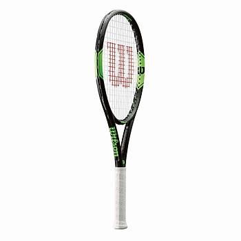 Tenis Raketi Wilson Milos Lite 105
