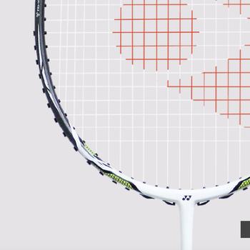 Badminton Raketi Yonex Voltric-7 DG