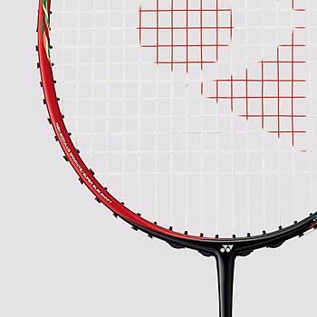 Badminton Raketi Yonex Astrox-88D