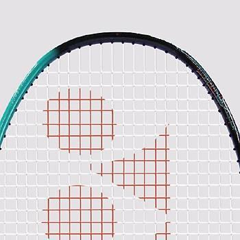 Badminton Raketi Yonex Astrox-38S