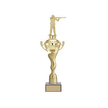 Figürlü Kupa B048