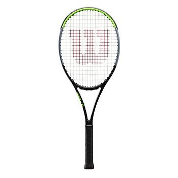 Tenis Raketi Wilson Blade 100UL V7.0