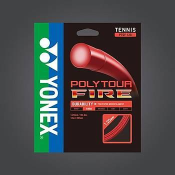 Tenis Kordajý Yonex PT FIRE-125