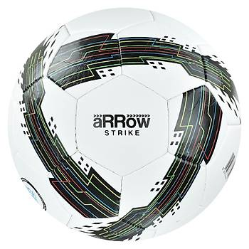 Futbol Topu Selex Arrow 4 No