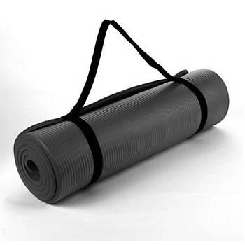 Pilates Minderi Povit 1,5 cm