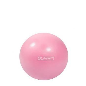 Pilates Topu Busso 25 cm
