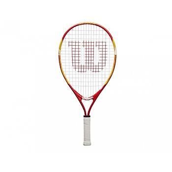 Tenis Raketi Wilson Us Open 21