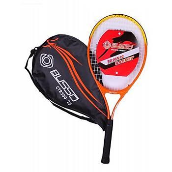 Tenis Raketi Busso CTR-500 25