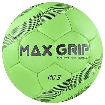 Hentbol Topu Selex Max Grip 3 No