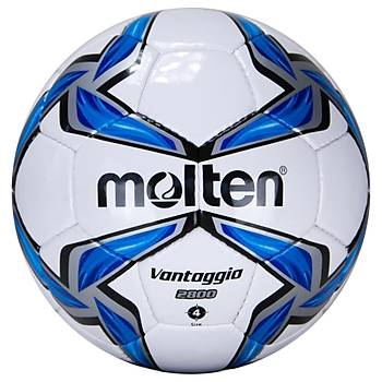 Futbol Topu Molten F4V2800