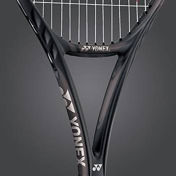Tenis Raketi Yonex Vcore-98 Siyah