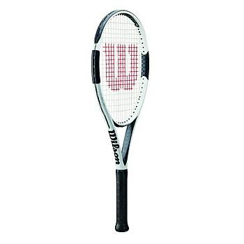 Tenis Raketi Wilson H6