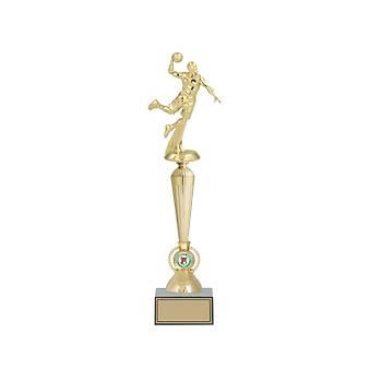 Figürlü Kupa B022