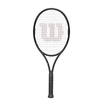 Tenis Raketi Wilson Pro Staff 26