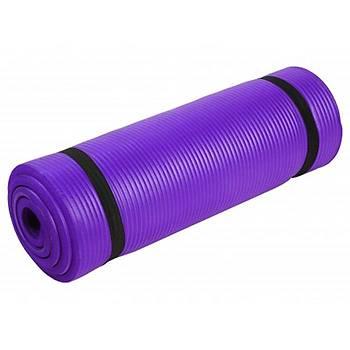 Pilates Minderi Busso 1 cm