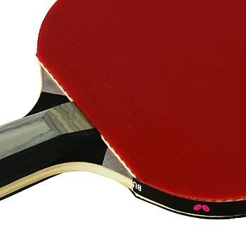 Masa Tenisi Raketi Butterfly Timo Boll Platin