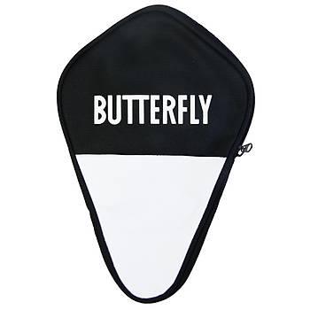 Masa Tenisi Raket Kýlýfý Butterfly Cell Case I