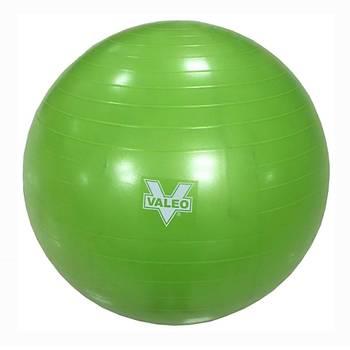 Pilates Topu Valeo 65 cm