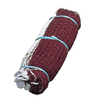 Badminton Filesi Yonex AC341/152