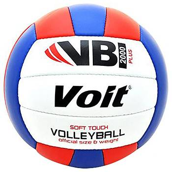 Voleybol Topu Voit VB2000 Plus