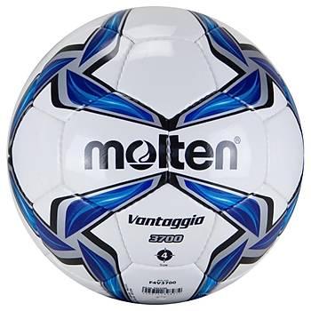 Futbol Topu Molten F4V3700