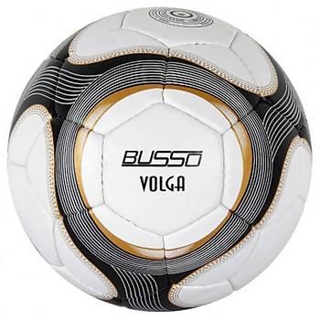 Futbol Topu Busso Volga