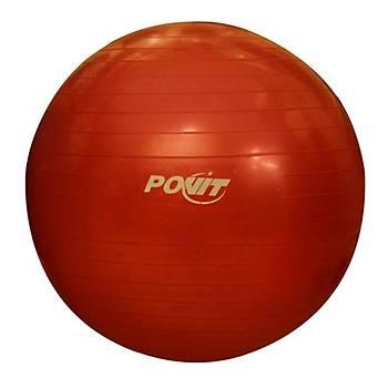 Pilates Topu Povit 55 cm