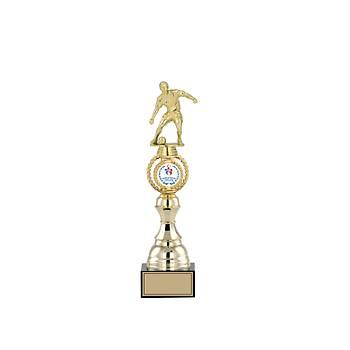 Figürlü Kupa B020