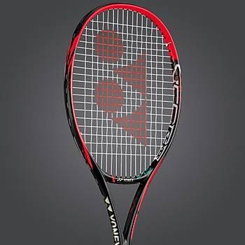 Tenis Raketi Yonex Vcore-26