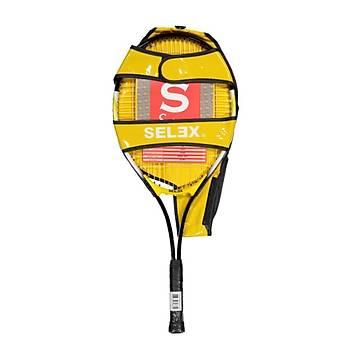 Tenis Raketi Selex Star 25